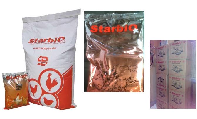 probiotik-starbio