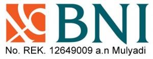 bni-300x117