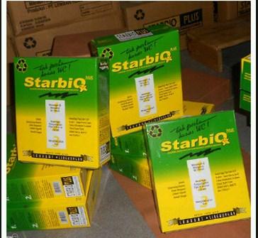 Jual Starbio Plus 0813-6283-3212