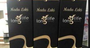 madu long life hcs